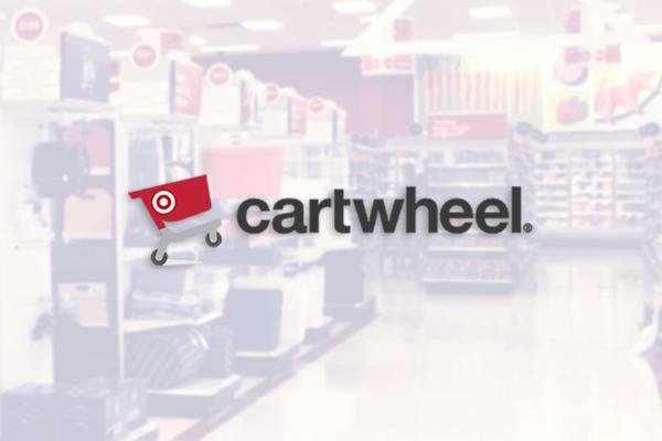 target-cartwheel