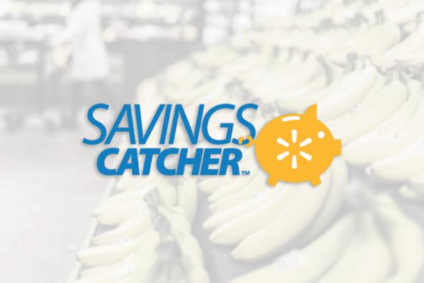 walmart-savings-catcher