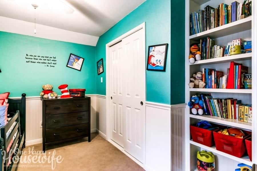 Dr Seuss Bedroom Small Room. Whimsical Dr Seuss Bedroom  Kids  Bedroom Decor Ideas    One Happy