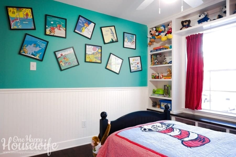 dr who bedroom ideas. Whimsical Dr Seuss Bedroom Kids Decor Ideas One Hy Themed  Home Design