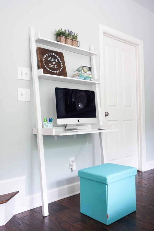 Small Chair For Small Homeschool Desk