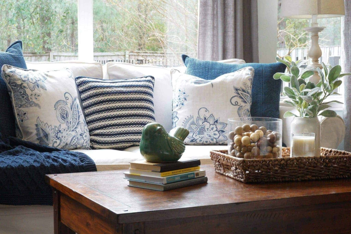 Best Sofas for the Money