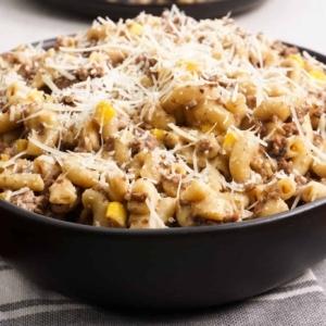 easy macaroni pasta dinners the kids will love