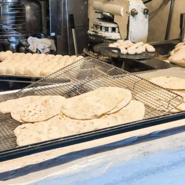 alamo tortilla factory san antonio